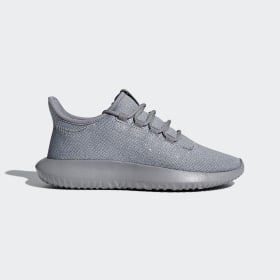 6f359a1f8 Tubular Sneakers   Shoes - Free Shipping   Returns