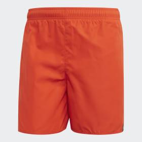 2306cd8589a0db Zwemkleding voor Heren | adidas Officiële Shop