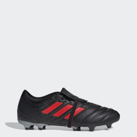 Zapatos de fútbol Copa Gloro 19.2 Firm Ground Boots
