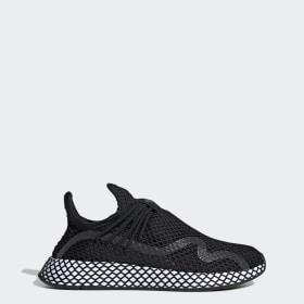 7eb6e15379 adidas Deerupt Collection | adidas FR