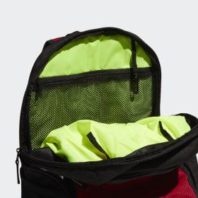 2e457ddbed Men s Bags  Backpacks