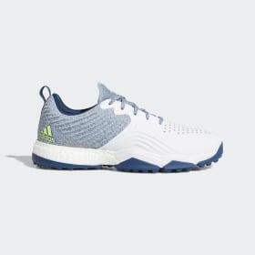 on sale 5a31f 2ba57 Chaussures - Golf   adidas France