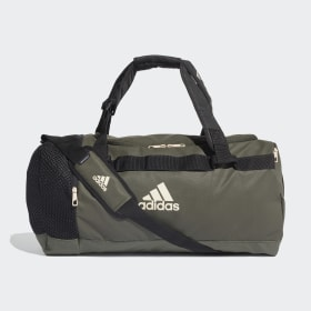 19ecd731fb Sacs de sport - Hommes | adidas France