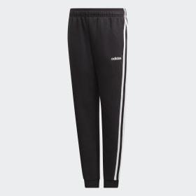 Pants Essentials 3 Franjas