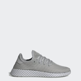 huge discount ec5c2 68d2e Deerupt Runner Shoes