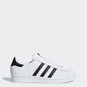 6e851c6a2 Sapatos Superstar Sapatos Superstar · Mulher Originals