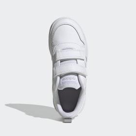 AltaSport - Shoes   adidas UK