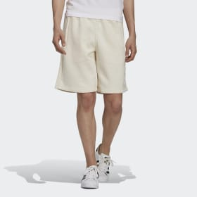 Adicolor 3-Stripes Shorts
