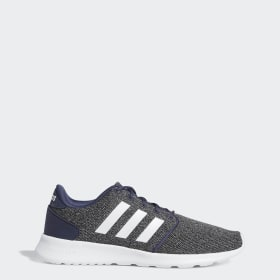 37cc849d79a Women s Shoes   Apparel Sale