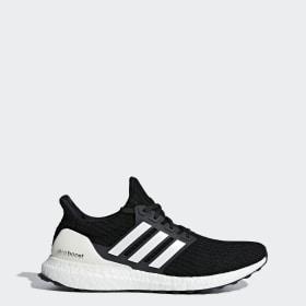 Men - UltraBoost - Shoes - Outlet  ebd8bde43