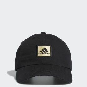 Ultimate Plus 2 Cap
