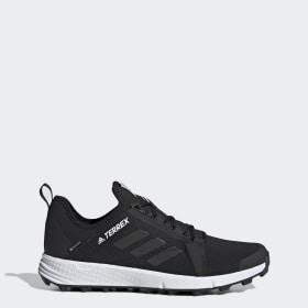 c4de8665f74 Terrex Speed GTX Shoes