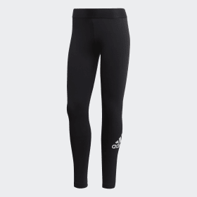 f249ee291d645 Women's Athletic Tights & Leggings | adidas US