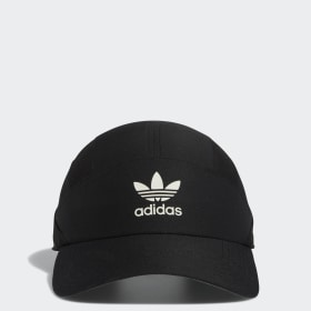 19b155c7 adidas Men's Hats | Baseball Caps, Fitted Hats & More | adidas US
