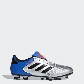 aa89037743b88 Zapatos de Fútbol Copa 18.4 Multiterreno ...