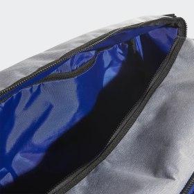 Women s Backpacks 40dfd859b696b
