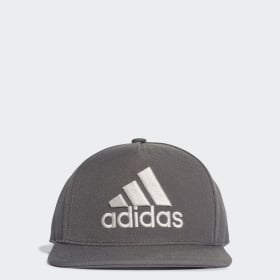 3120c5105ad adidas Men  39 s Hats  Snapbacks