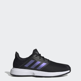 GameCourt Tennis Shoes