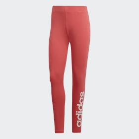 96f4a97715ae4 Women's leggings • adidas® | Shop women's leggings & tights online
