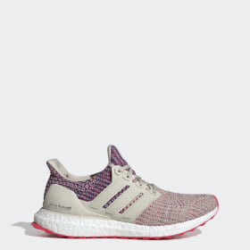 best sneakers af2bf a9ff6 Women s Running Gear - Free Shipping   Returns   adidas US