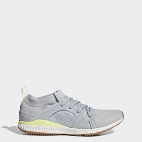 fe9df55fb4a CrazyTrain Pro Shoes · Women adidas by Stella McCartney