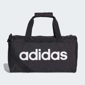 9806af73ed2 Sporttassen | adidas Officiële Shop