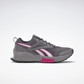 Reebok Lavante Trail Womens Running Shoes