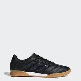 95d8765ea6d Copa 19.3 Indoor Sala Shoes. Soccer
