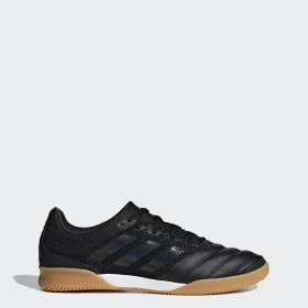 6363c4c9d Indoor Soccer Shoes: Predator, Tango & Nemeziz | adidas US