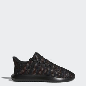 Tubular Shadow Shoes · Men s Originals 82136eece05c