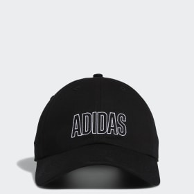 Influencer Hat