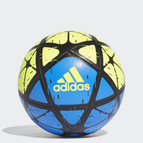 de84acfa96 Bola de futebol - Veja bola futsal e society