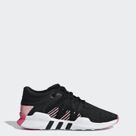 detailed look 424f7 1ee8b EQT ADV Racing Shoes