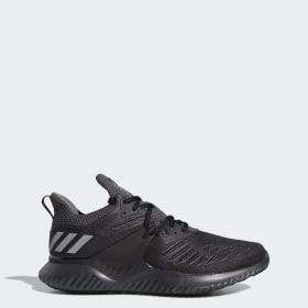 the latest e09f4 db781 adidas Alphabounce High Performance Running Shoes  adidas US