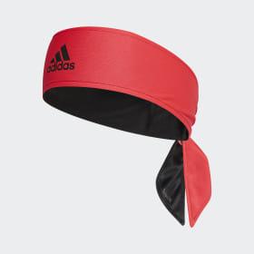 Women - Headbands  72d12183af1