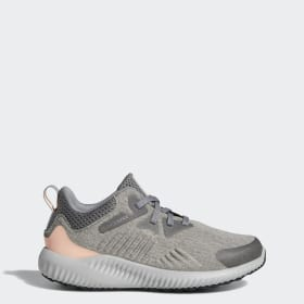 0810f0212ccf6 Kid s Alphabounce Running Shoes