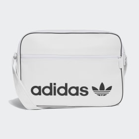 82f6053423da0 Damskie torby sportowe | Oficjalny sklep adidas
