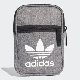 pretty nice 2a9a9 2dd13 Borse da Uomo   Store Ufficiale adidas