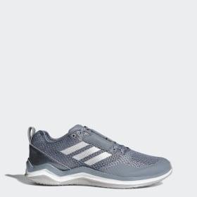 097f8be7ecc9 Men - Speed Trainer - Shoes - Sale