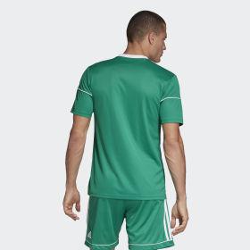 Camisa Squad 17 Jsy Ss