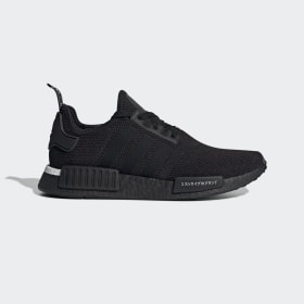 5a26bc19f adidas NMD Trainers