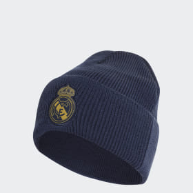 8ea02f232a1cd Bonnets | adidas France