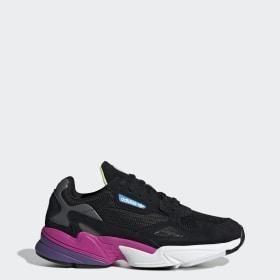 Ofertas en zapatillas | Outlet de bambas online de adidas