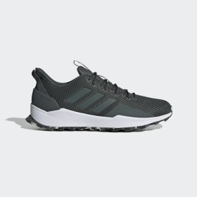 buy popular a485c 5458c Green adidas Shoes   Sneakers   adidas US