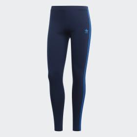 8a14550527980 Women's leggings • adidas® | Shop women's leggings & tights online