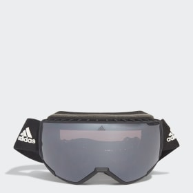 Snow Goggles SP0039