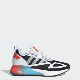 adidas zx Sneakers   adidas SG