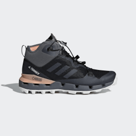 new product 30667 2ce00 Baskets montantes   Chaussures montantes   adidas France