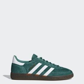 b583a0d7d6a Handball Spezial Shoes