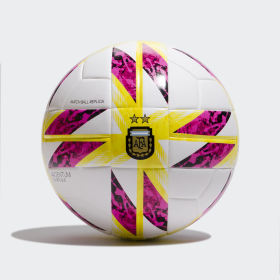 Pelota Top Replique Argentina 18